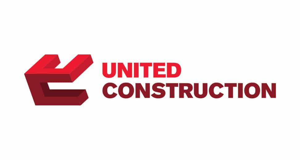 UNITED CONSTRUCTION D O O KRALJEVO