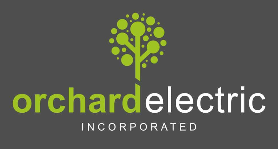 Orchard Electric Inc.