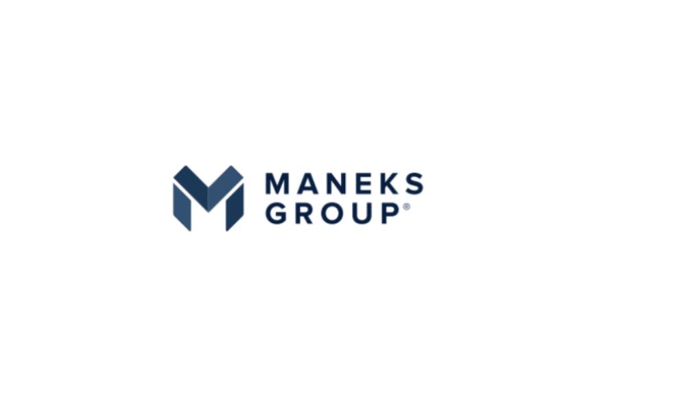 Elektromontaža wird Teil der Maneks Gruppe