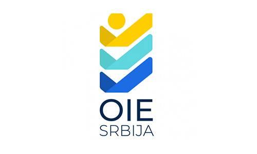 Elektromontaža Kraljevo je novi redovni član OIE Srbija